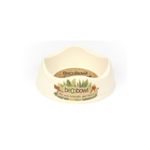 Beco Bowl Medium 21cm( 750ml)
