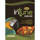 InTune Natural -Macaw 1.36kg