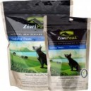 Ziwipeak Lamb Dog Treats 85.2g