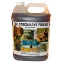 Animal Health Elixer 2L