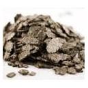 SugarBeet Flakes 25kg