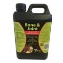 Four Flax Bone & Joint 2.5L