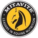 Mitavite Horse Feeds