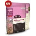 Acana Grass Fed Lamb 2kg