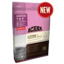 Acana Lamb & Okanagan Apple 11.4kg