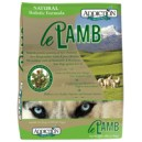 Addiction Le Lamb Dog Food 9kg