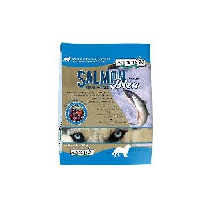 Addiction Salmon Bleu Dog Food 1.8kg