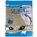 Addiction Salmon Bleu Dog Food 9kg