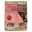 Addiction Viva La Venison Cat Food 1.8kg