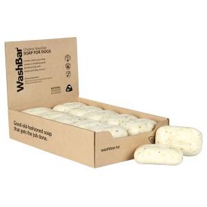 Washbar Original Soap