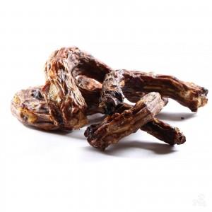 Turkey Chew
