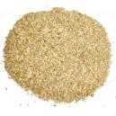 Topflite Budgie Mix 10kg bag