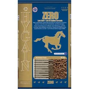 Hygain Zero 20kg
