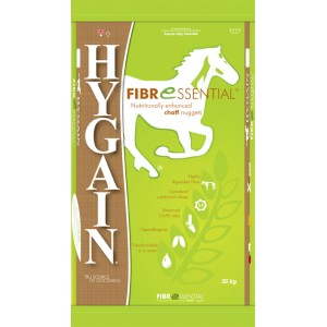 Hygain Fibre Essentials 20kg