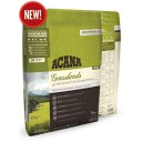 Acana Grasslands Cat 5.4kg