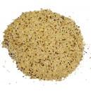 Topflite Canary Mix 10kg bag