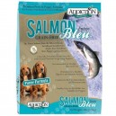 Addiction Puppy Salmon Bleu 1.8kg