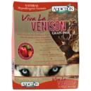Addiction Viva La Venison 15kg