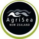 AgriSea Animal Health Tonic 5L