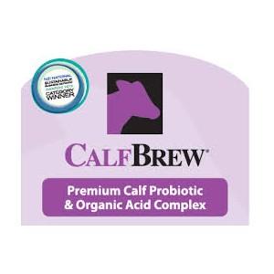 Calf Brew 1.25L