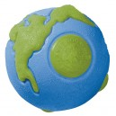 Planet Dog Orbee-tuff Ball Large