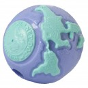 Planet Dog Orbee Tuff pup Ball Medium