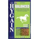 HyGain Balanced
