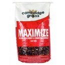 Cambridge Grains Maximise