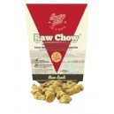 Sunday Pets Raw Chow Beef 454g
