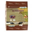 Addiction Wild Kangaroo & Apple 1.8kg