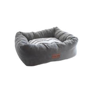 Barkley & Bella Bologna Bed Range
