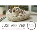 Barkley & Bella Bed Range Astd