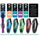 Huskimo Collars Leads & Harnesses