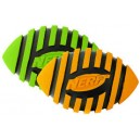 """Nerf Squeaky Spiral Football 3.5"""""""
