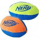 Nerf UltraTrack Football 7""