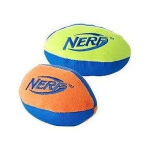Nerf UltraTug Football 5""