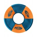 Nerf UltraTrack Tossntug Ring 9""