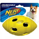 "Nerf Crunch Football 6"""