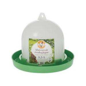 Poultry Eco Drinker 3.5 L
