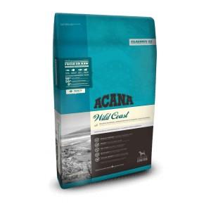 Acana Wild Coast Dog Food 11.4kg