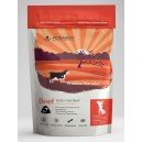 PetBakery Freeze-Dried Beef Topper150g