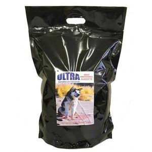 Ultra Adult Maintenance Nuggets 20kg