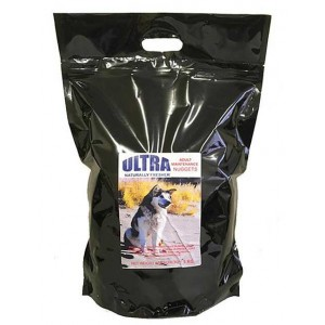 Ultra Adult Maintenance Buttons 5kg