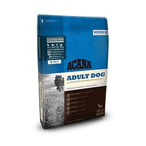 Acana Adult Dog Food 17kg