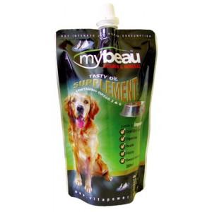 My Beau Dog 300ml